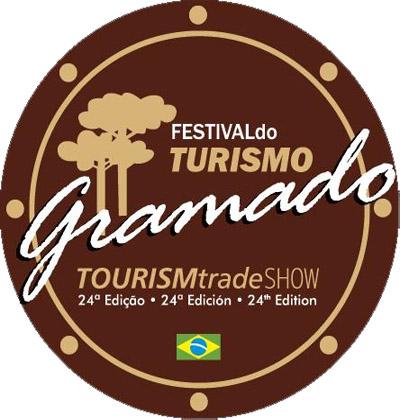 Festival de Turismo de Gramado