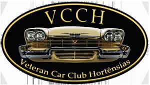 Logomarca VCCH abril