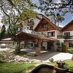 bavaria-sport-hotel