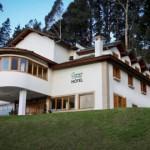 gramado-portal-hotel