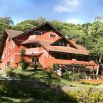 hotel-alameda-paradiso