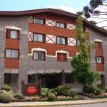 hotel-alpenhaus