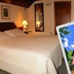 hotel-azaleia