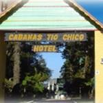 hotel-cabanas-tio-chico