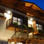 hotel-canto-belo