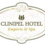 hotel-clinipel-emporio-spa