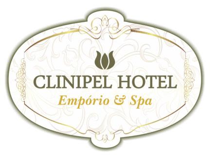 Clinipel Hotel - Empório & Spa em Gramado