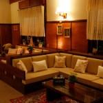 hotel-das-hortensias