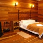hotel-fazenda-santa-fe