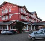 hotel-galo-vermelho