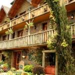 hotel-giardino-di-pietra