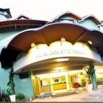 hotel-laghetto-premium