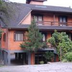 hotel-pequeno-bosque