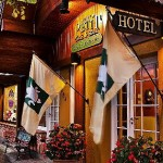 hotel-petit-casa-da-montanha