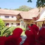 hotel-pousada-das-flores