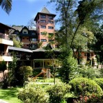 hotel-recanto-da-serra