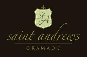 Hotel Saint Andrews em Gramado