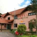 hotel-san-lucas