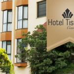 hotel-tissiani