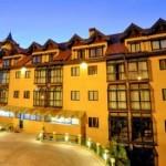 hotel-toscana