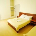 hotel-veneza-di-italia
