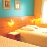 hotel-via-serena