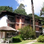 natur-hotel