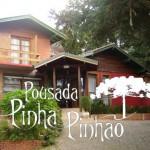 pousada-pinha-pinhao