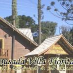 pousada-villa-fiorita